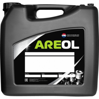 AREOL Max Protect 10W-40 (20L) масло моторн.!полусинт.
