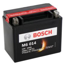 BOSCH 0092M60140