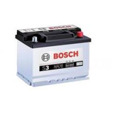 BOSCH 0092S30020