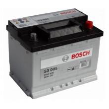 BOSCH 0092S30050