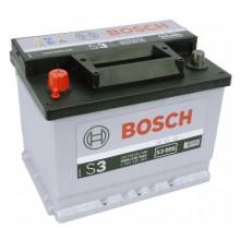 BOSCH 0092S30060