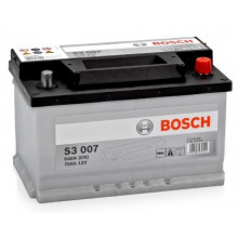 BOSCH 0092S30070