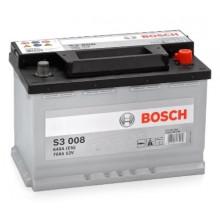 BOSCH 0092S30080