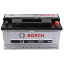 BOSCH 0092S30120