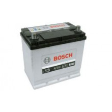 BOSCH 0092S30170