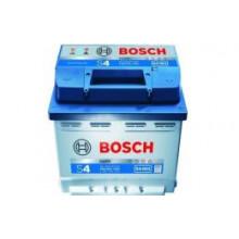 BOSCH 0092S40010