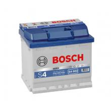 BOSCH 0092S40020