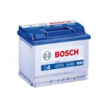 BOSCH 0092S40050