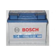 BOSCH 0092S40060