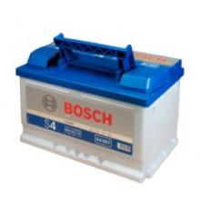 BOSCH 0092S40070