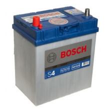 BOSCH 0092S40190