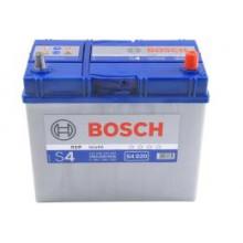 BOSCH 0092S40200