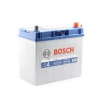 BOSCH 0092S40210