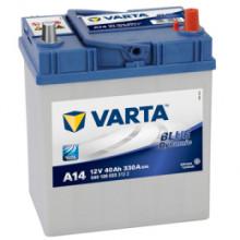 Varta 540126033