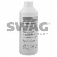 Swag G11 синий (концентрат) 1.5л