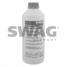 Swag G12 красный (концентрат) 1.5л