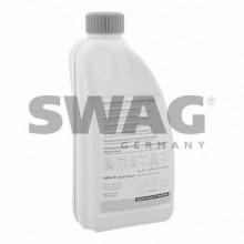 Swag G12+ фиолетовый (концентрат) 1.5л