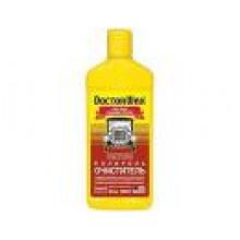 DOCTORWAX Полироль-очиститель Pre-wax cleaner polish, 300мл