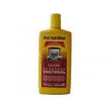 DOCTORWAX Полироль-очиститель Pre-wax cleaner polish, 600мл