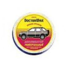 DOCTORWAX Аппликатор универсальный для кузова и интерьера Universal applicator, 50гр