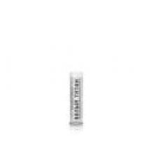 HI-Gear Супершпатлевка «Белый титан», 57г