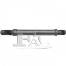 FA1 Шпилька крепления глушителя Длина [мм]90 Размер резьбыM8