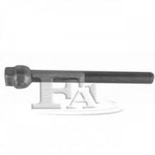 FA1 Болт крепления глушителя M6/8.5x58мм
