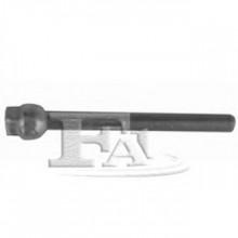 FA1 Болт крепления глушителя M6/8.5x47мм