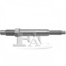 FA1 Шпилька крепления глушителя M6/8x77мм