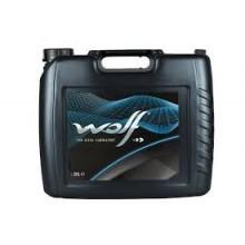 WOLF GuardTech 10W-40 SN 1 л