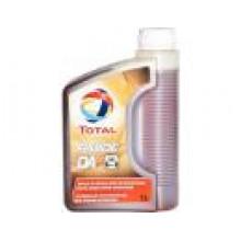 Жидкость гидравлическая TOTAL FLUIDE DA