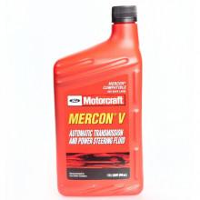 FORD MERCON V, 0.946л